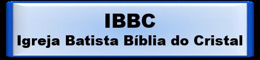 ibbcristal.com.br